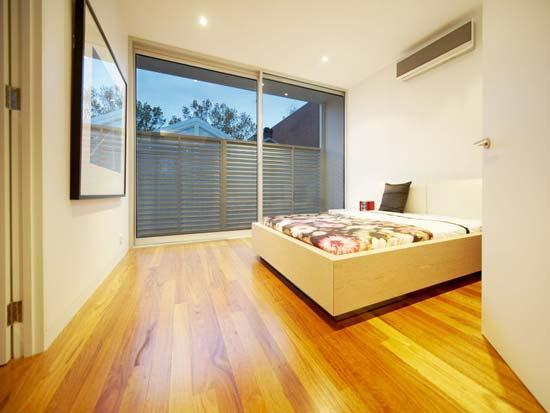 Timber Flooring Ideas by Park Avenue Floors