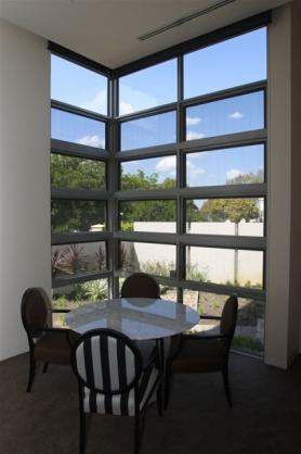 Window Styles by Architectural Windows & Doors Pty Ltd