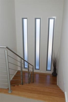 Window Design Ideas 25 window design ideas 5 Window Styles By Architectural Windows Doors Pty Ltd