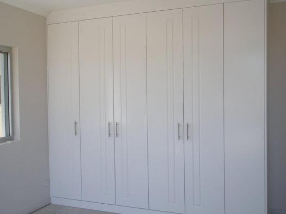 Wardrobe Design Ideas by Smart.Kitchens