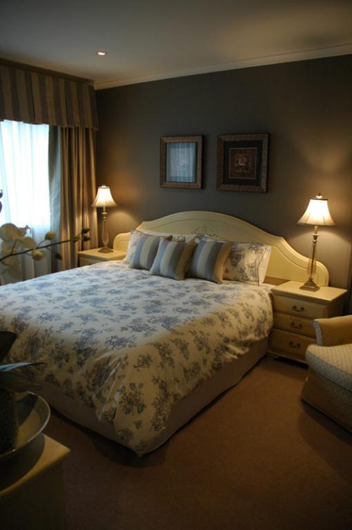 Bedrooms inspiration kevin coxhead interior design for Interior design inspiration australia
