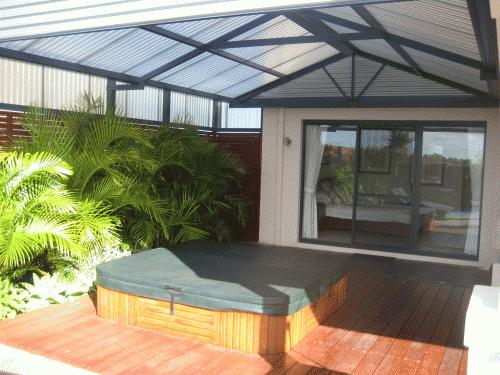 Patio Plus Wa Wangara North Beach Perth Ballajura