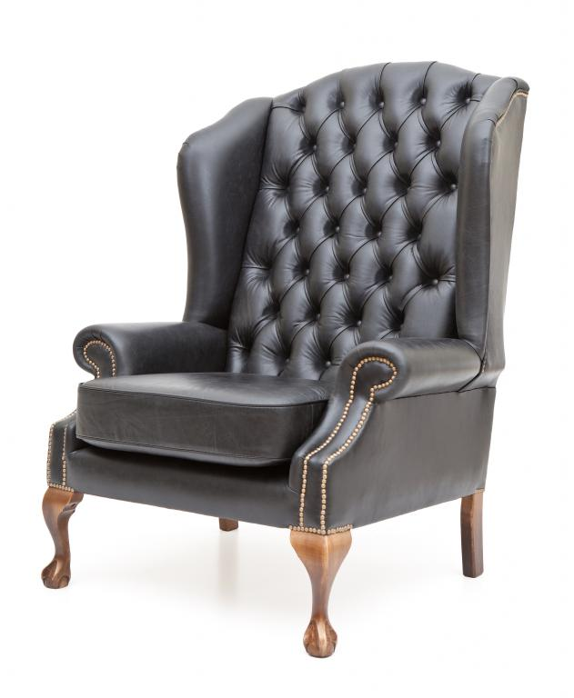 Chesterfield House Furniture Manufacturers Australia