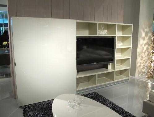 Entertainment Unit Design Ideas by Beyond Furniture ( Aust.) Pty Ltd