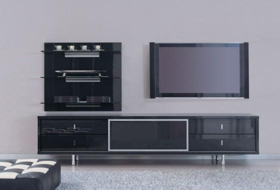 Vedi Modular Tv Entertainment Unit Beyond Furniture Aust Pty Ltd