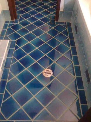 Tile Design Ideas by K & N Tiles in Style Pty Ltd