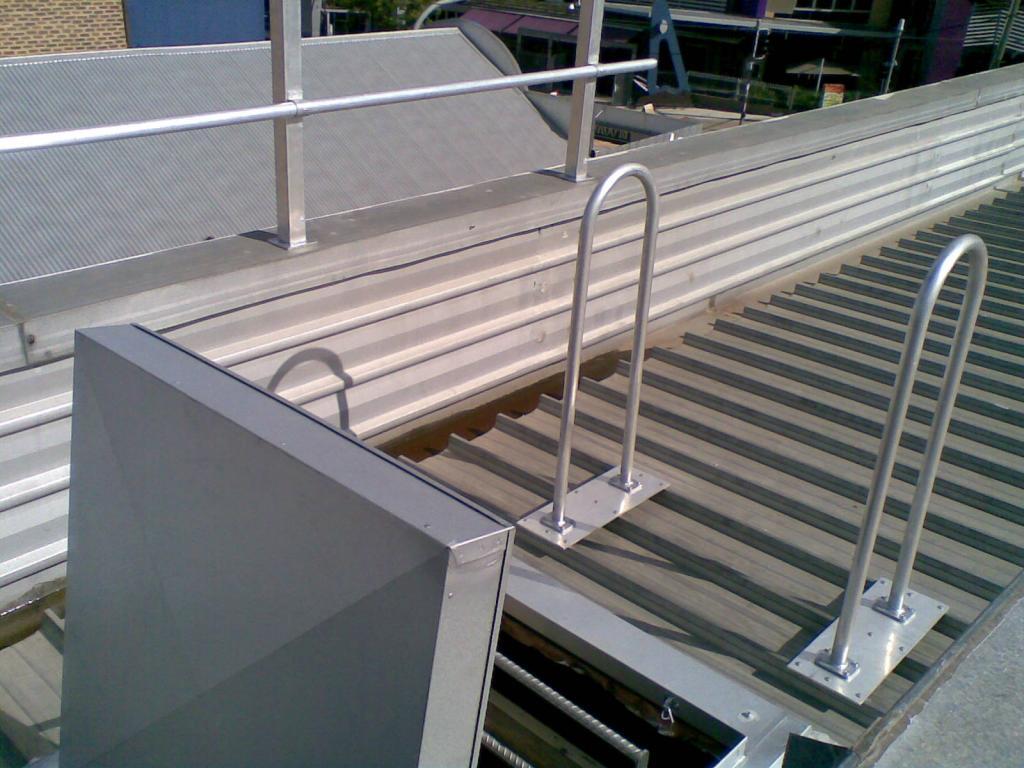 Accessible Attic Ladders Hipages Com Au