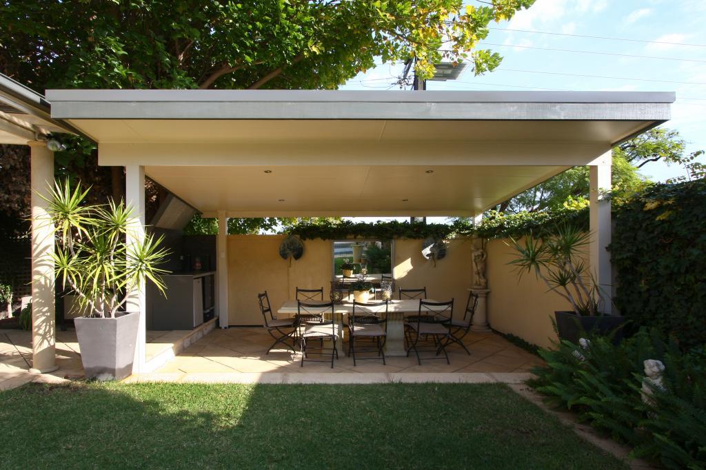 outdoor inspiration patios outdoor rooms room