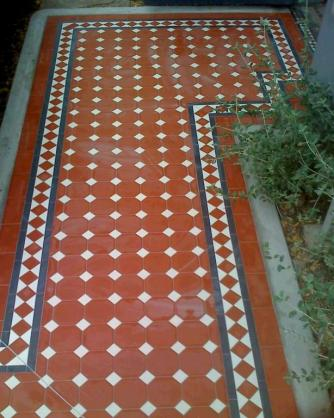 Tile Design Ideas by Excellentile