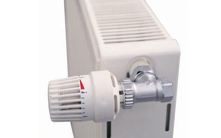Air Conditioning Designs  by Therese Group Pty Ltd