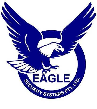 Eagle Security Systems Pty Ltd Bundoora Sunshine