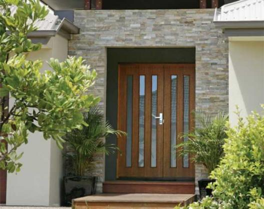 entrance designs by doors sincerely pty ltd - Entrance Doors Designs