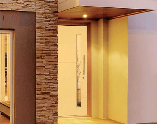 Entrance Designs by Doors Sincerely Pty Ltd