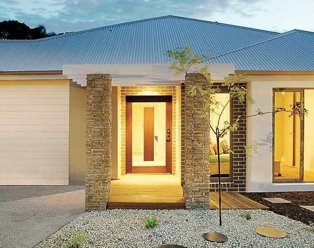 Entrance Doors - Galleries - Doors Sincerely Pty Ltd