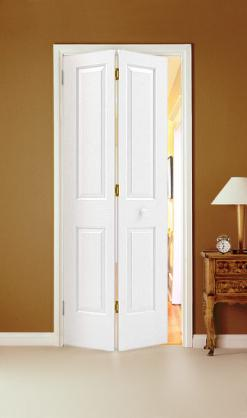 Bifold Door Designs by Doors Sincerely Pty Ltd