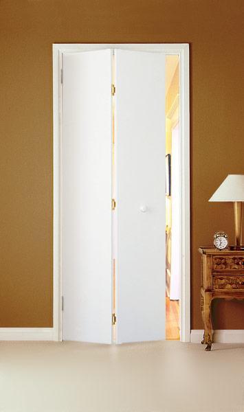& Bi-fold Doors - Galleries - Doors Sincerely Pty Ltd pezcame.com