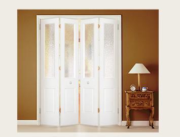 Doors Sincerely Pty Ltd Kincumber Gosford Woy Woy