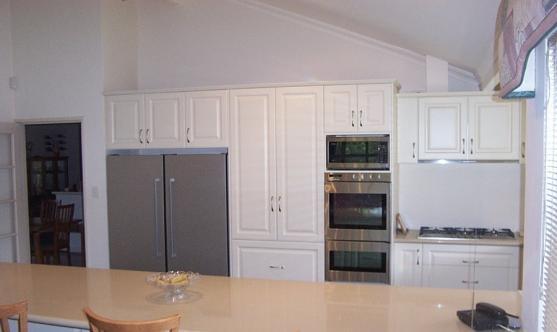 Kitchen Design Ideas by Kitchen & Cabinet Creations