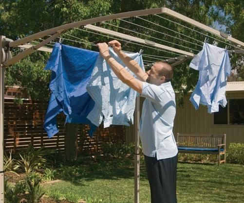 clothes line design ideas get inspired by photos of clothes lines