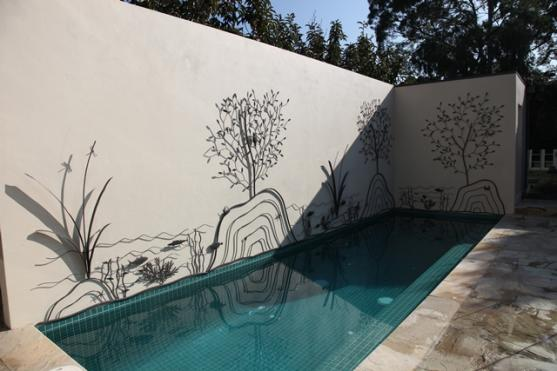 get inspired by photos of garden art from australian designers  u0026 trade professionals
