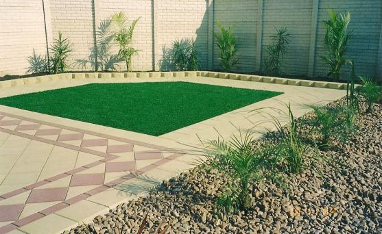 Paving Ideas by Premium Paving & Landscape