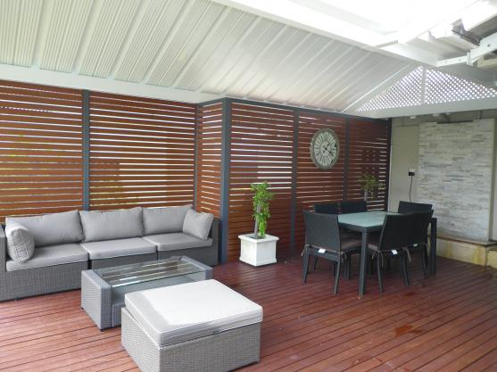 Decking Ideas by Apollo Patios