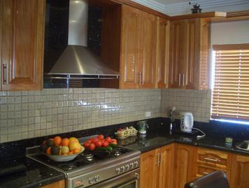 Expert kitchen design pty ltd smithfield 11 reviews for Expert kitchen designs