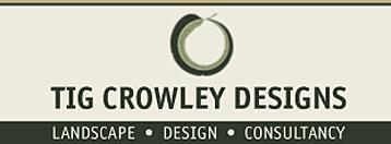 Tig Crowley Designs