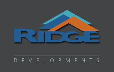 Ridge Developments Pty Ltd