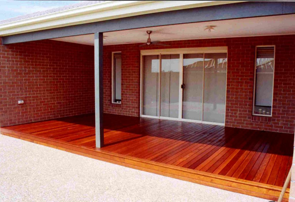 Features In Timber Western Suburbs Of Melbourne 13 Recommendations