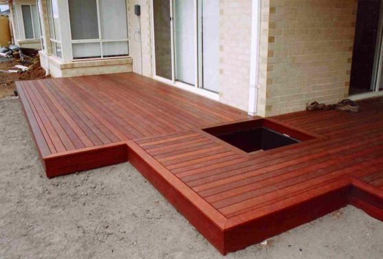 Other Decks