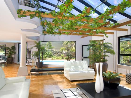 Living Room Ideas by Dream Design