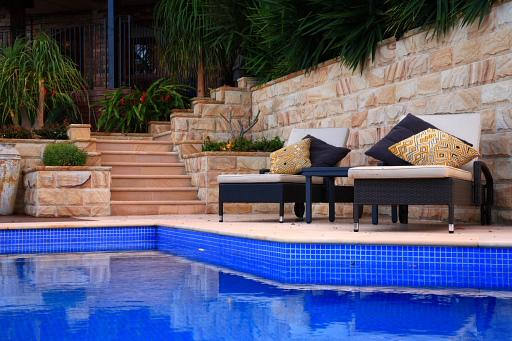 get inspired by photos of outdoor living from australian designers  u0026 trade professionals