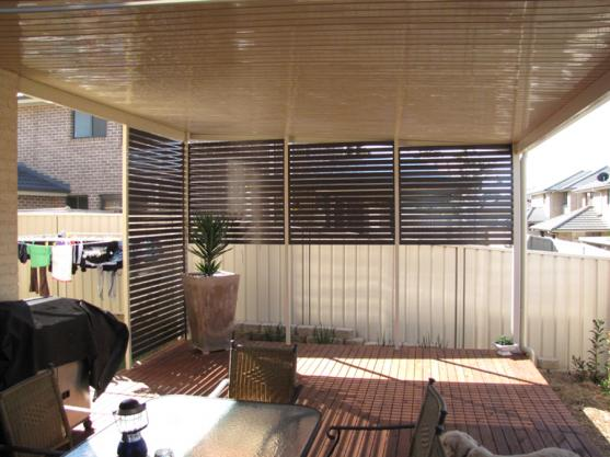 Pergola Ideas by Apollo Patios & Aus-steel sheds