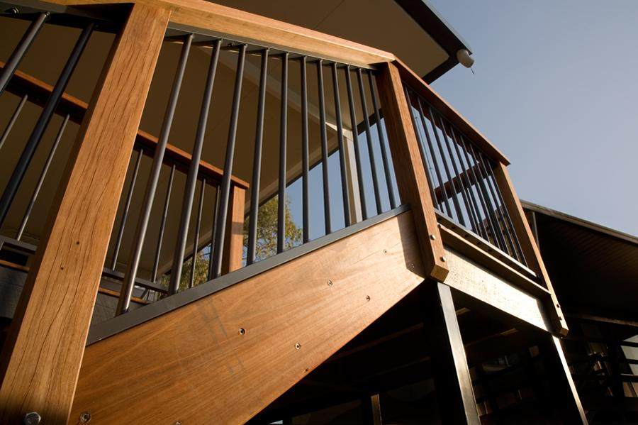 Apollo patios pergolas yamba to lismore ballina for Pool builders yamba