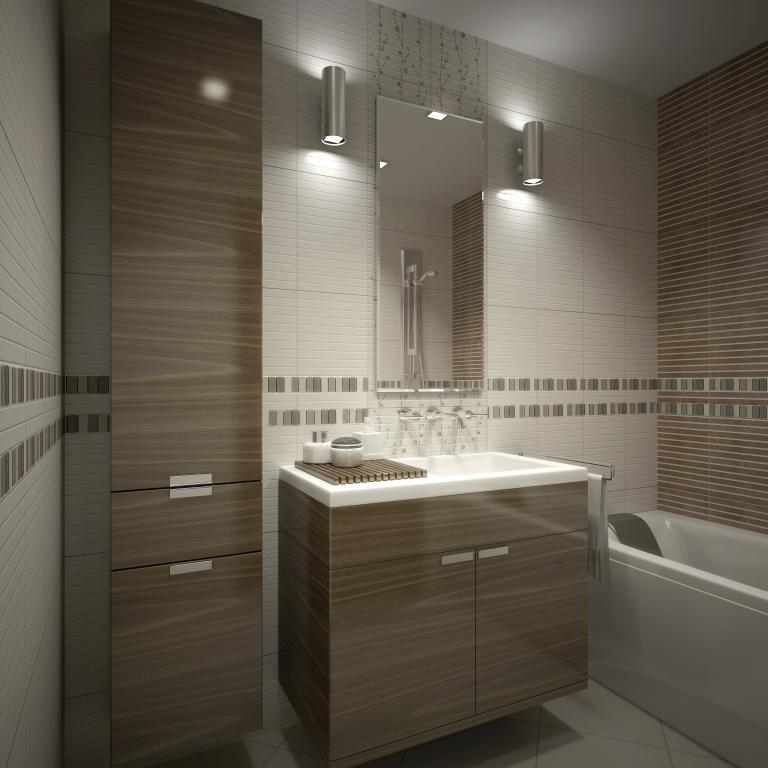 Bathroom Construction Ideas: Get Inspired By Photos Of