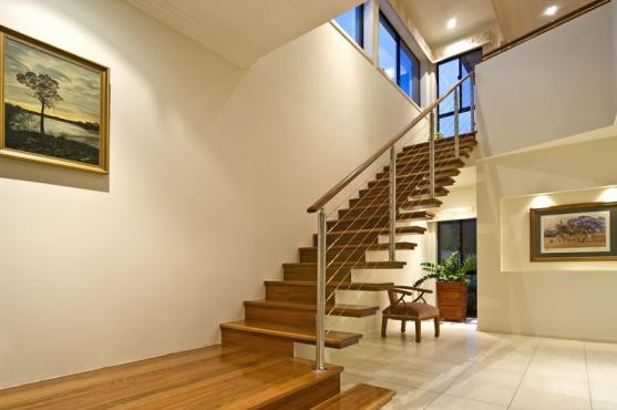 Good Stair Designs By Stairpro