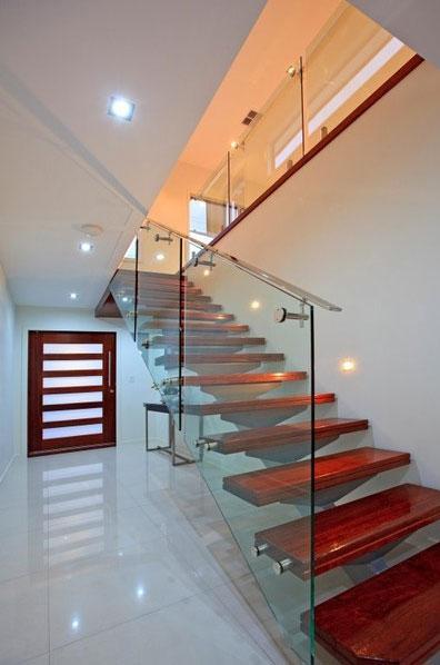 Stairpro Stairs Brisbane And Under Stair Storage