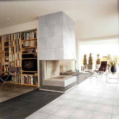 Tile Design Ideas by C T M Ceramic Tile Market
