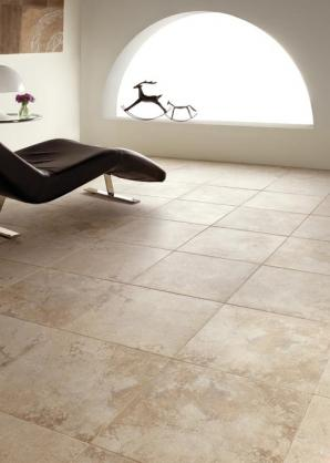 Tile Design Ideas Get Inspired By Photos Of Tiles From Australian