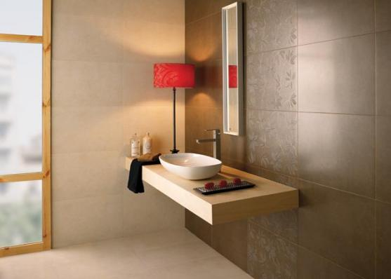Bathroom tile design ideas get inspired by photos of for Ctm bathroom designs