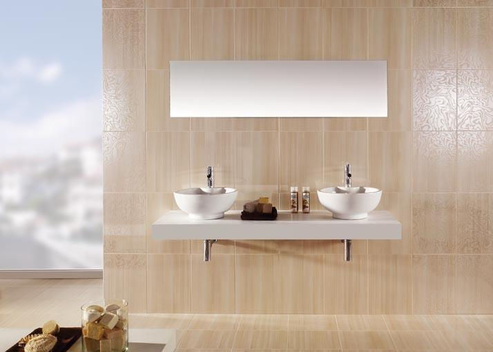 Style Ideas Bathrooms Inspiration Gallery C T M