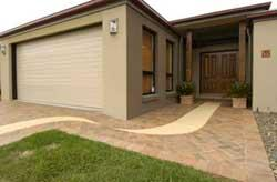 Lifestyle Landscaping Yeppoon Queensland 1 Reviews