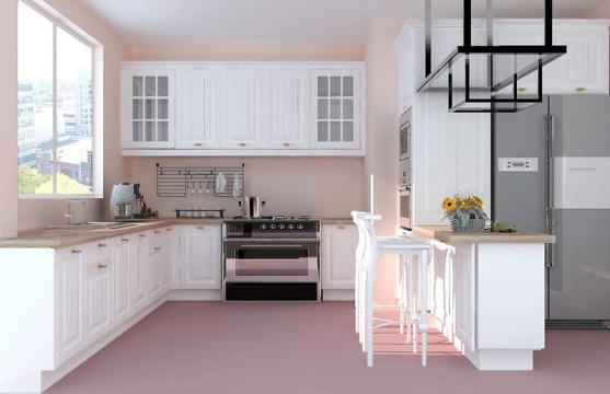 Kitchen Design Ideas by Smart.Kitchens