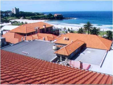 On Top Roofing Solutions Pty Ltd Sydney City Pymble