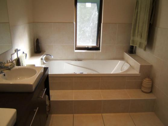 Bath Designs  by Bathrooms Are Us