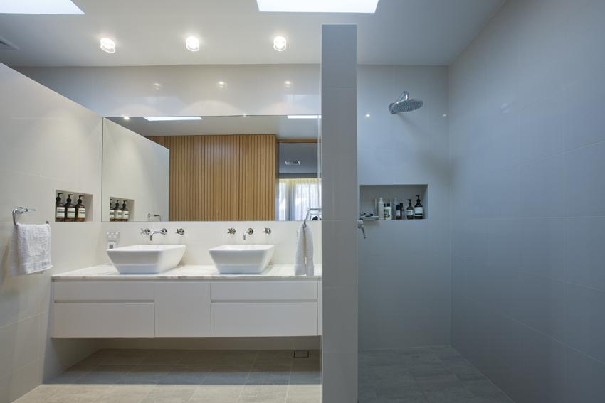 Small bathroom ideas australia bathroom best ideas corner for Best bathrooms in australia