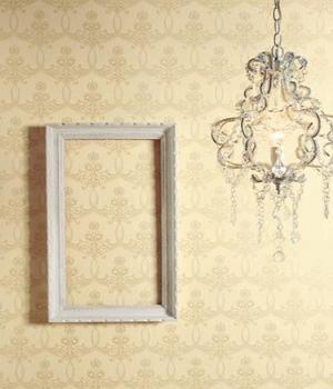 Wallpaper Design Ideas by Direct Decorators Wallpaper & Curtains