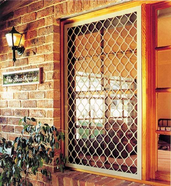 Starline Security Brisbane Queensland 54