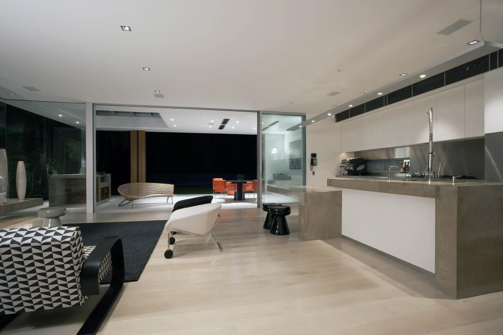 Niche Design Group Architectural Kitchens Amp Joinery